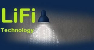 The LiFi Technology: Ecosystem and 5G